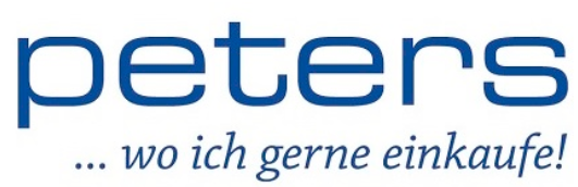 Kaufhaus Peters GmbH & Co. KG